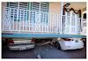 Puerto Rico Earthquake/ 6.4 magnitude A massive earthquake struck Puerto Rico, causing at least 1 death.