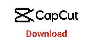 CapCut mod apk (Premium Unlocked/No Watermark) Free download for Android