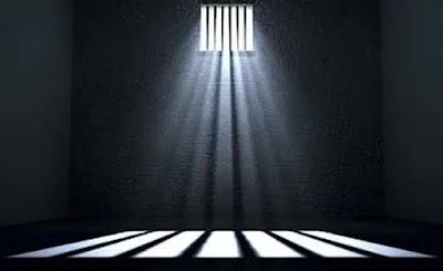 Saat Penjara Lebih Berharga