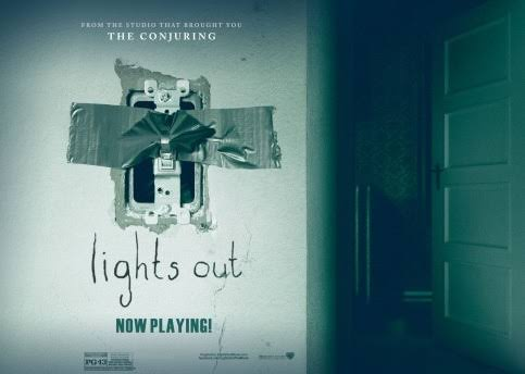 Lights out full movie download in tamil 1080p, 720p HD