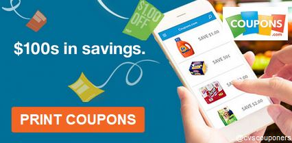coupons-print-coupon-printable-couponscom
