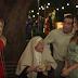 [News] Leandro Hassum: vale até se passar por santo para cumprir a missão em  'O Amor Dá Trabalho'