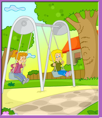 http://www.childtopia.com/index.php?module=home&func=coce&myitem=amigas&idioma=eus&idphpx=cuentos-infantiles