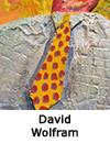 http://www.davidwolframart.com/
