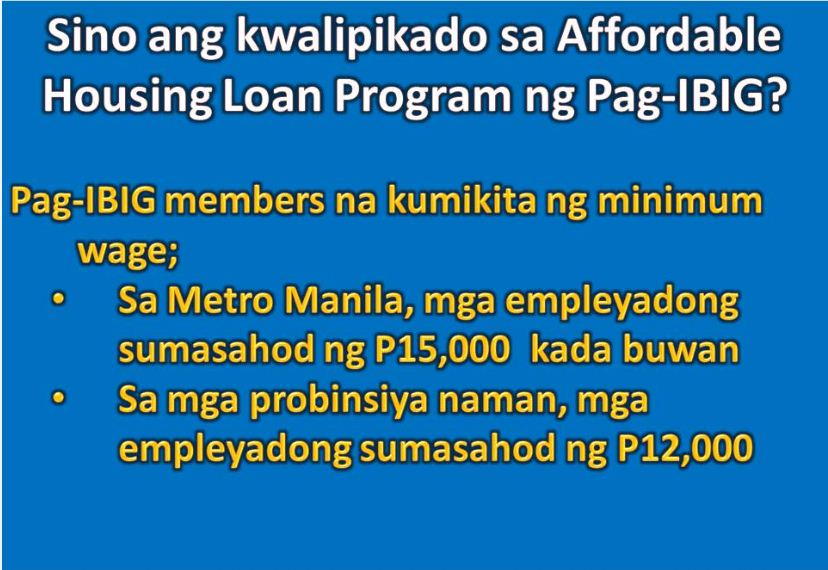 ofw loan program The sss loan restructuring program or sss lrp will be available again starting april 2, 2018 to all sss members who have past due loans with the social security.