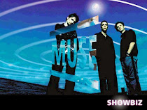1999 SHOWBIZ Album 1