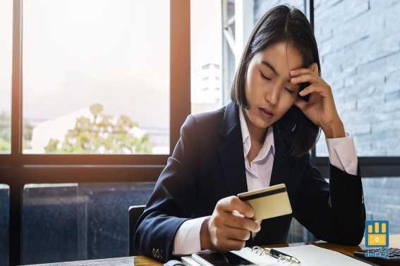 Kesalahan Manajemen Keuangan yang Perlu Diantisipasi