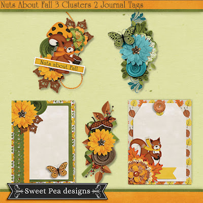 http://www.sweet-pea-designs.com/shop/index.php?main_page=product_info&cPath=175&products_id=948