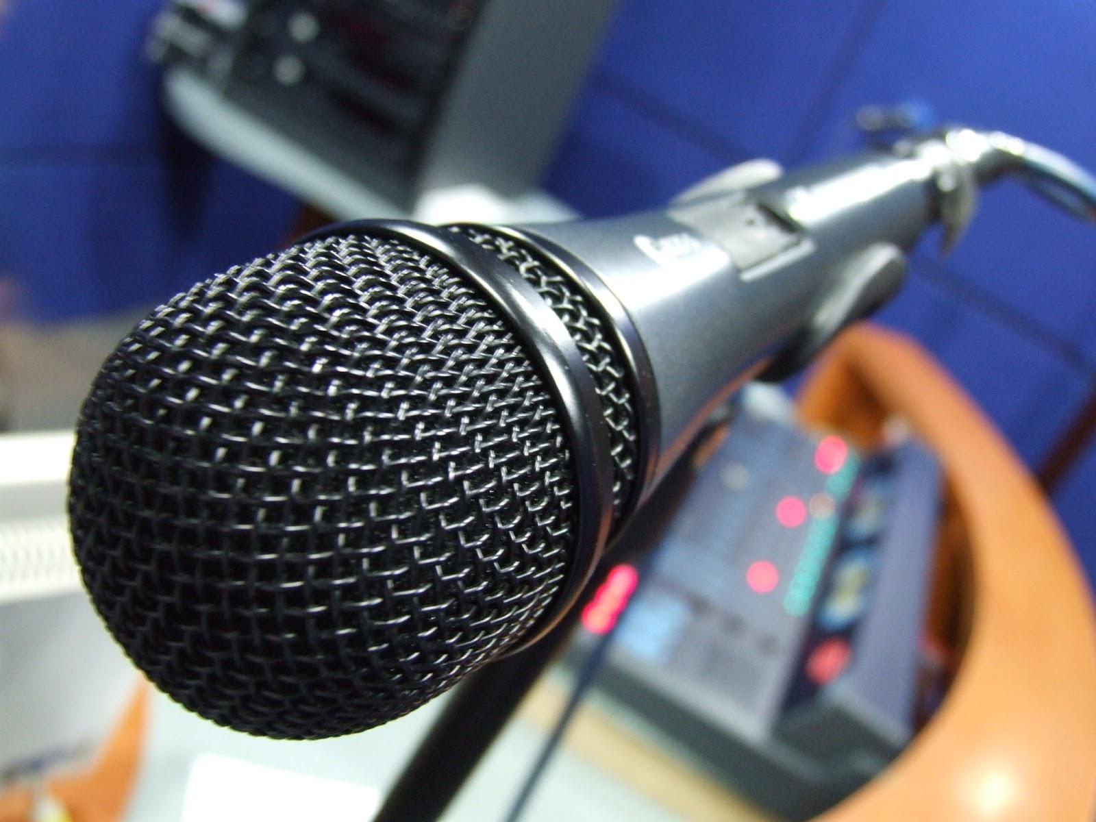 Szkolenia medialne dla bystrzaków