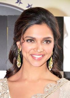 Beepika Padukon Top 10 Indian celebrity earnings List