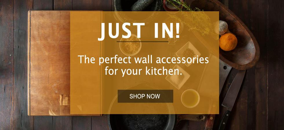Kitchen Decor, Wall Accessories, Wall Frames in Port Harcourt, Nigeria
