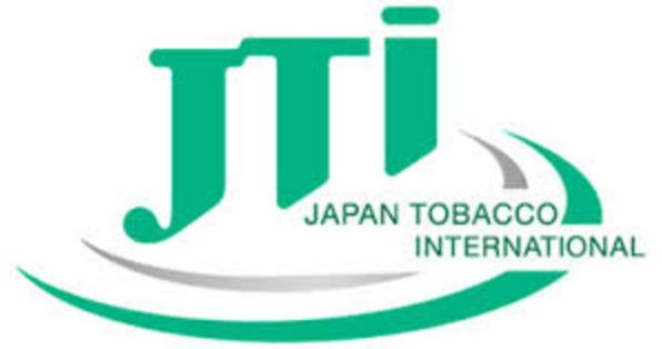 Lowongan Kerja PT Japan Tobacco International Indonesia