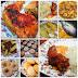 Koleksi Resepi Nasi, Lauk, Kek, Biskut & Kuih Muih Untuk Bersahur dan Berbuka Puasa