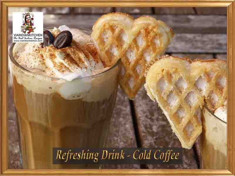 viaindiankitchen-refreshing-drinks-cold-coffee