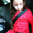 Hott Mama In The City: 8 Things You Need To Know About Booster Seat Safety