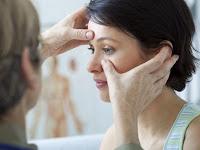 Mengatasi Sinusitis Tanpa Perlu Keluar Rumah, Ada Caranya!