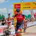 Valero, Coloma, Pablo Rodríguez y Mantecón, en busca del Campeonato de España de XCO de Arguedas