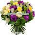 06 Ιουνίου  🌹🌹🌹 Σήμερα γιορτάζουν οι: Ιλαρίων, Ιλαρίωνας, Ιλαρία, Ιλαριάδα, Λαριάδα,Νεφέλη