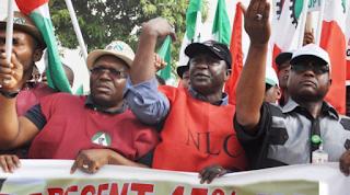 NLC Minimum Wage Increase