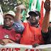 Struggle For New Minimum Wage: Labour Union