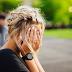 Série: Encorajamento para mulheres solteiras - Contra as tentações