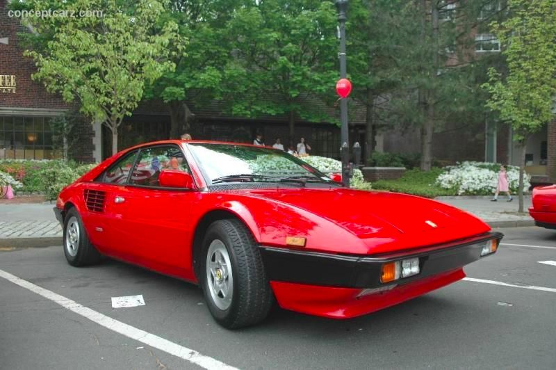 the 10 worst cars of the 1980s vintage everyday. Black Bedroom Furniture Sets. Home Design Ideas