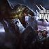 Jurassic Survival Mod Apk 1.1.27