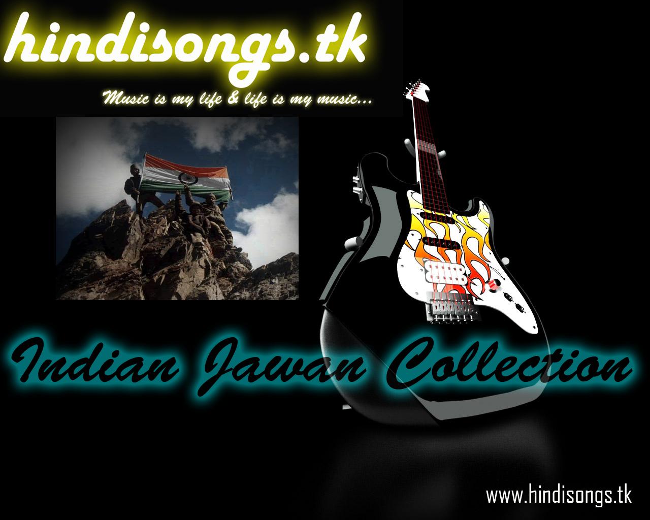 National Desh Bhakti Songs Bollywoodsongs Tk