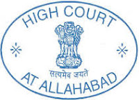 Allahabad High Court Recruitment 2016 - 95 Law Clerk (Trainee) Posts
