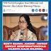 TKN Pertimbangkan Gaet Milenial Jadi Menteri Jika Jokowi Menang Pilpres