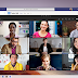 Tingkatkan Keselamatan, Microsoft Teams  Menyokong Enkripsi End-to-End