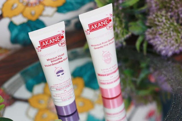 masque-anti-age-violet-smoothie-akane