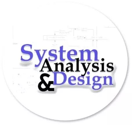 System Analysis And Design Jan Times जन ट इम स
