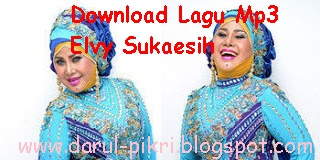 Download Lagu Mp3 Elvy Sukaesih