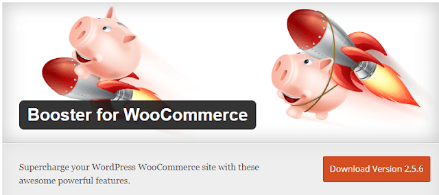 Complete Guide Starting E-Commerce Site : eAskme