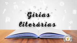 Livros e letras