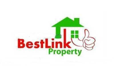 Lowongan Kerja CV. Bestlink Property Pekanbaru September 2019