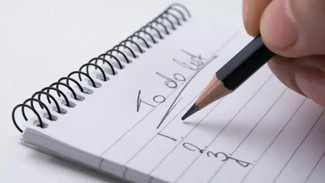9 Cara Fokus Kerja Meskipun Banyak Gangguan yang Menghadang