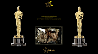 oscar favorite best achievement in makeup and hairstyling award mad max fury road