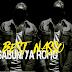 Audio   Best Nasso - Sabuni Ya roho   Mp3 Download