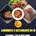 Restaurante e Lanchonete da Lú em Ponto Novo