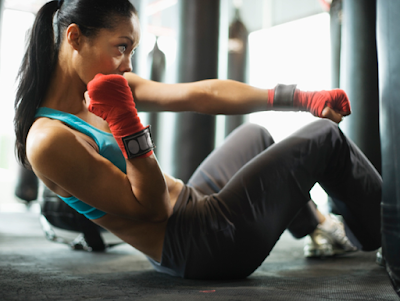 Post-operative Exercise | Diet & Exercise After Liposuction | Denefits Patient Financing