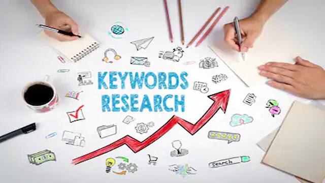high cpc keywords 2020,  high cpc keywords in india,  how to find high cpc keywords,  high cpc keywords in india 2020,  high cpc keywords 2020,  adsense high paying keywords 2020,  adsense high paying keywords 2020,  high cpc low competition keywords,