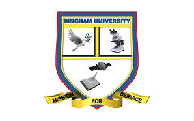 Bingham University 2020/2021 Post UTME/DE Form