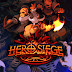 Download Hero Siege v5.3.1.7 + Crack [PT-BR]