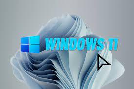 ويندوز 11,تغيير حجم الماوس في ويندوز 10,مميزات ويندوز 11,تغيير اشكال الماوس في ويندوز 10,تغيير الوان الماوس في ويندوز 10,تغيير اشكال وألوان وحجم الماوس في ويندوز 10,ويندوز 11 تحميل,تحميل ويندوز 11,تحميل النظام ويندوز 11,الماوس,تحميل ببجى على ويندوز 11,ثيمات ويندوز 11,تغيير شكل الماوس ويندوز 10,أفضل مميزات ويندوز 11 الخفية,ويندوز 11 رسميا,الشفافية فى ويندوز 11,ويندوز 11 مايكروسوفت,ميعاد توفير ويندوز 11,ويندوز 11 الجديد,كيف تغير شكل الماوس ويندوز 8 windows 11,highlight mouse pointer,change mouse pointer size windows 11,change mouse pointer windows 11,change mouse pointer color windows 11,how change mouse pointer windows 11,change mouse pointer colour windows 11,mouse,windows 10,windows 11 new features,how to change mouse pointer design,windows 11 hidden features,windows 11 features,windows 11 pro,windows,change mouse pointer in windows 11,windows 11 dell,windows 11 theme,pointer