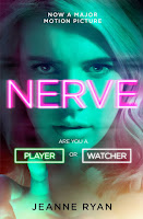 http://nothingbutn9erz.blogspot.co.at/2016/08/nerve-jeanne-ryan-rezension.html