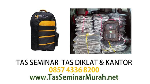 Tas Laptop Seminar Kit, Tas Seminar Malang, Tas Seminar Murah Bandung, Tas Seminar Makassar, Tas Seminar Murah Magelang,
