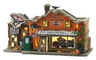 http://www.adventureharley.com/harley-davidson-last-chance-garage-halloween/