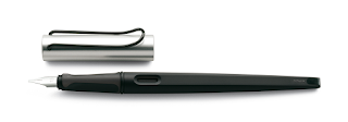 Top 5 Beginner Fountain Pens (and Top 3 for the Risk-takers!)